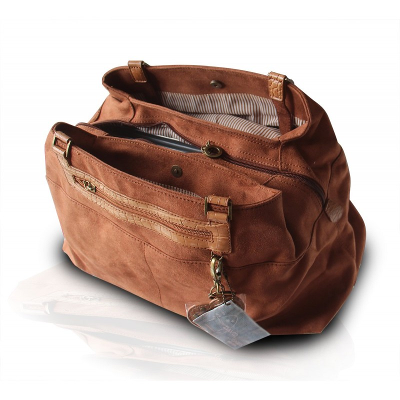 28ba37f1c7057 david jones handtaschen – Namme – deine Shoppingwelt!